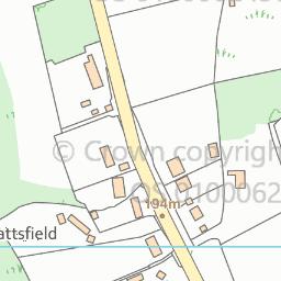 Map tile 21023.15786