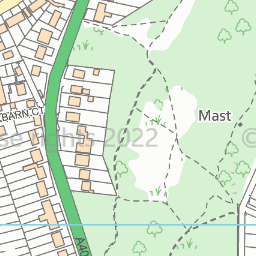 Map tile 21055.15786