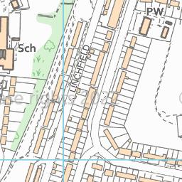 Map tile 21069.15786