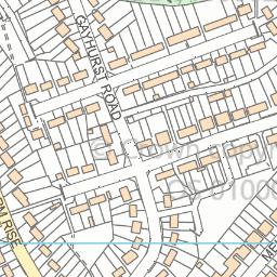 Map tile 21072.15786