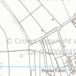 Map tile 21105.15786