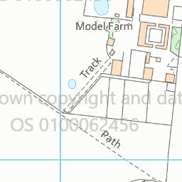 Map tile 21117.15786