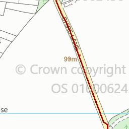 Map tile 21119.15786