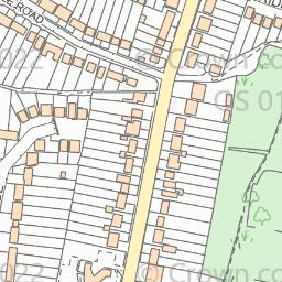 Map tile 21060.15787