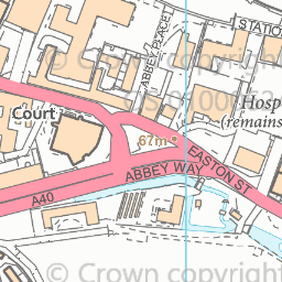 Map tile 21065.15787