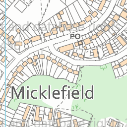 Map tile 21073.15787