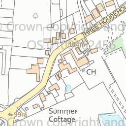 Map tile 21105.15787