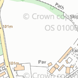Map tile 21114.15787