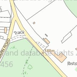 Map tile 21024.15788