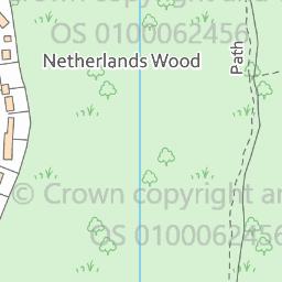Map tile 21091.15788