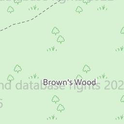 Map tile 21092.15788