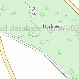Map tile 21024.15789