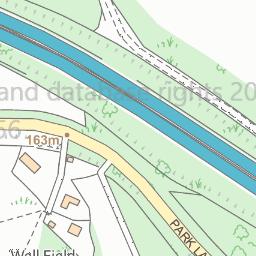 Map tile 21045.15789