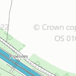 Map tile 21046.15789