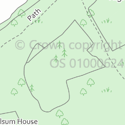 Map tile 21051.15789
