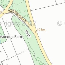 Map tile 21083.15789