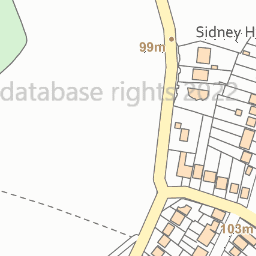 Map tile 21099.15789