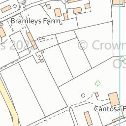 Map tile 21109.15789