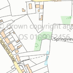 Map tile 21119.15789