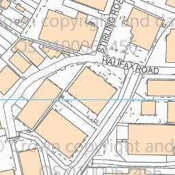 Map tile 21056.15790