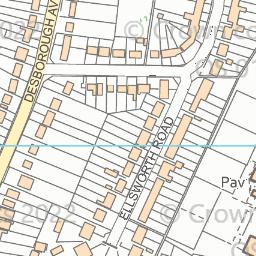 Map tile 21060.15790