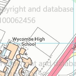 Map tile 21061.15790
