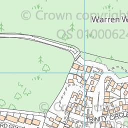 Map tile 21065.15790