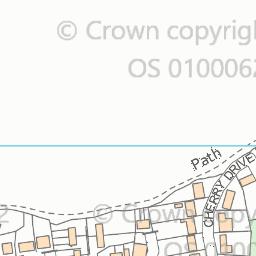 Map tile 21086.15790