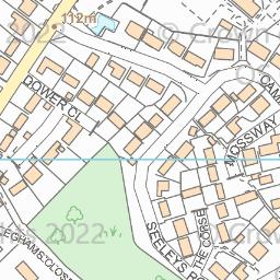 Map tile 21088.15790