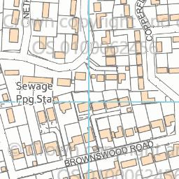 Map tile 21091.15790