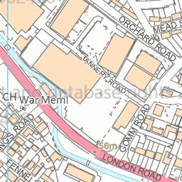 Map tile 21073.15791