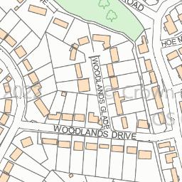 Map tile 21088.15791