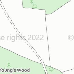 Map tile 21097.15791