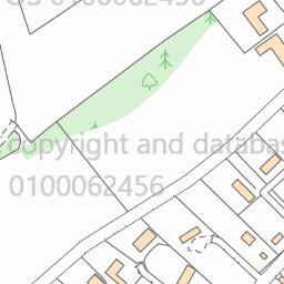 Map tile 21103.15791