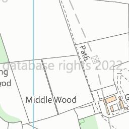Map tile 21106.15791