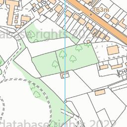 Map tile 21043.15792