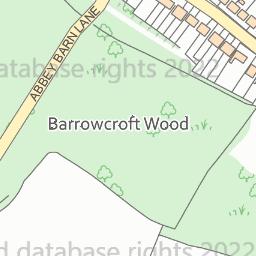 Map tile 21071.15792