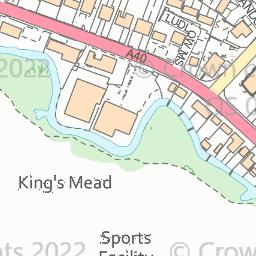 Map tile 21074.15792