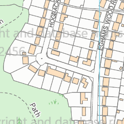 Map tile 21087.15792