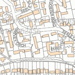 Map tile 21089.15792