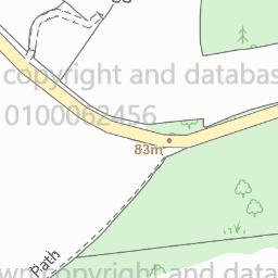 Map tile 21096.15792