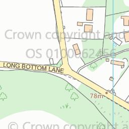 Map tile 21098.15792