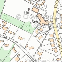 Map tile 21100.15792
