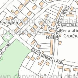 Map tile 21103.15792