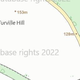 Map tile 21029.15793