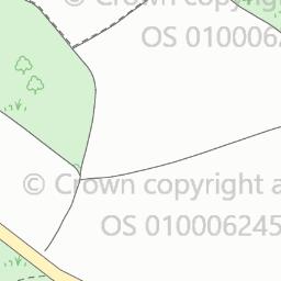 Map tile 21037.15793
