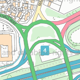 Map tile 21059.15793
