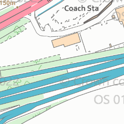 Map tile 21060.15793