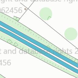Map tile 21066.15793