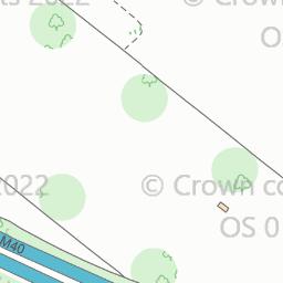 Map tile 21067.15793